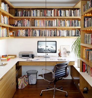 9 Curated Wrap Around Desk Ideas By Notcoolyet Home