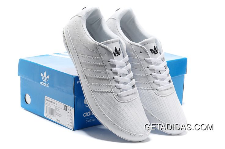 http://www.getadidas.com/top-layer-leather-all-white-shoes-luxurious-comfort-adidas-porsche-design-g3-affordable-topdeals.html TOP LAYER LEATHER ALL WHITE SHOES LUXURIOUS COMFORT ADIDAS PORSCHE DESIGN G3 AFFORDABLE TOPDEALS Only $103.03 , Free Shipping!