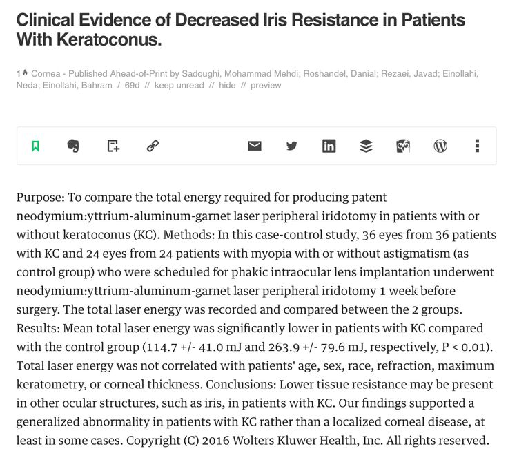 http://journals.lww.com/corneajrnl/Abstract/2016/07000/Clinical_Evidence_of_Decreased_Iris_Resistance_in.9.aspx