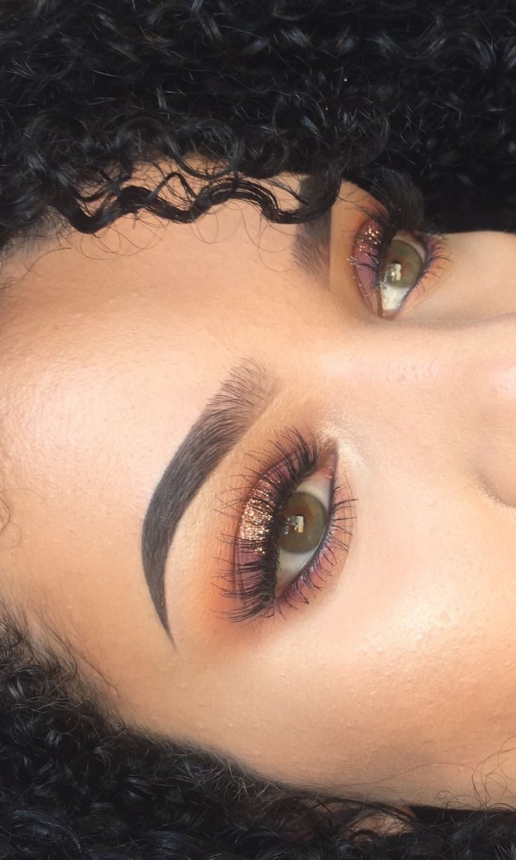 Best Eyebrow Makeup Tips and Answer of the How to get ...