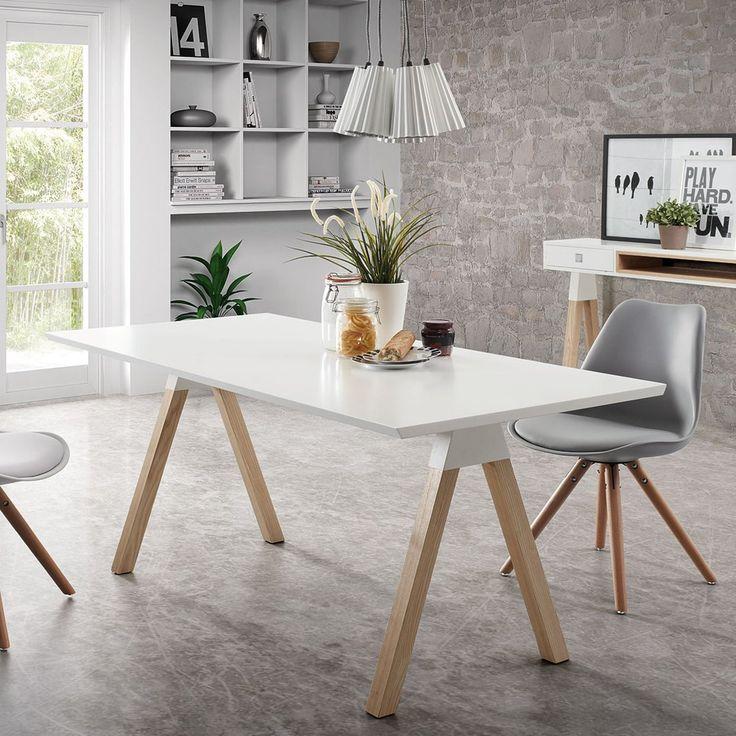 17 mejores ideas sobre colocación de muebles en pinterest ...
