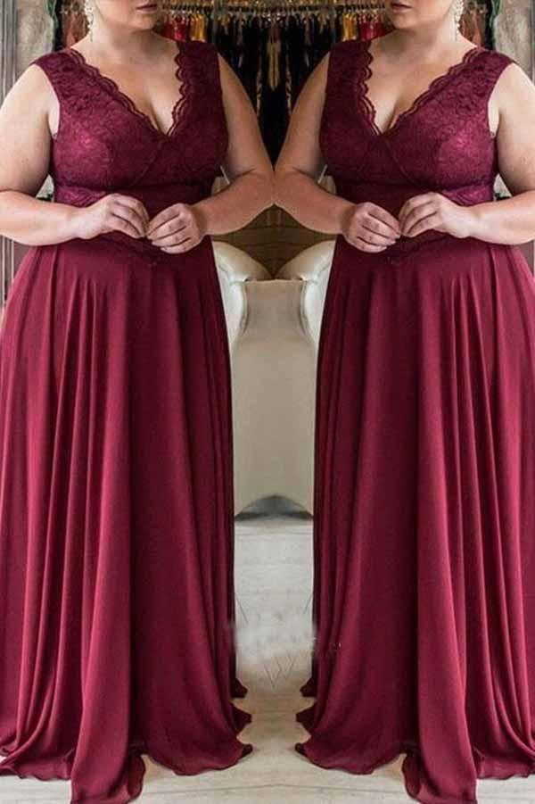 Women S Plus Size 28 Dresses Plussizewomensgauzeclothing Plus