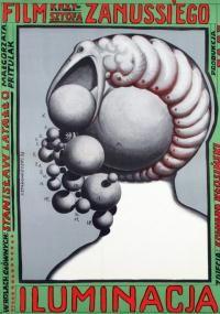 Iluminacja (1972)