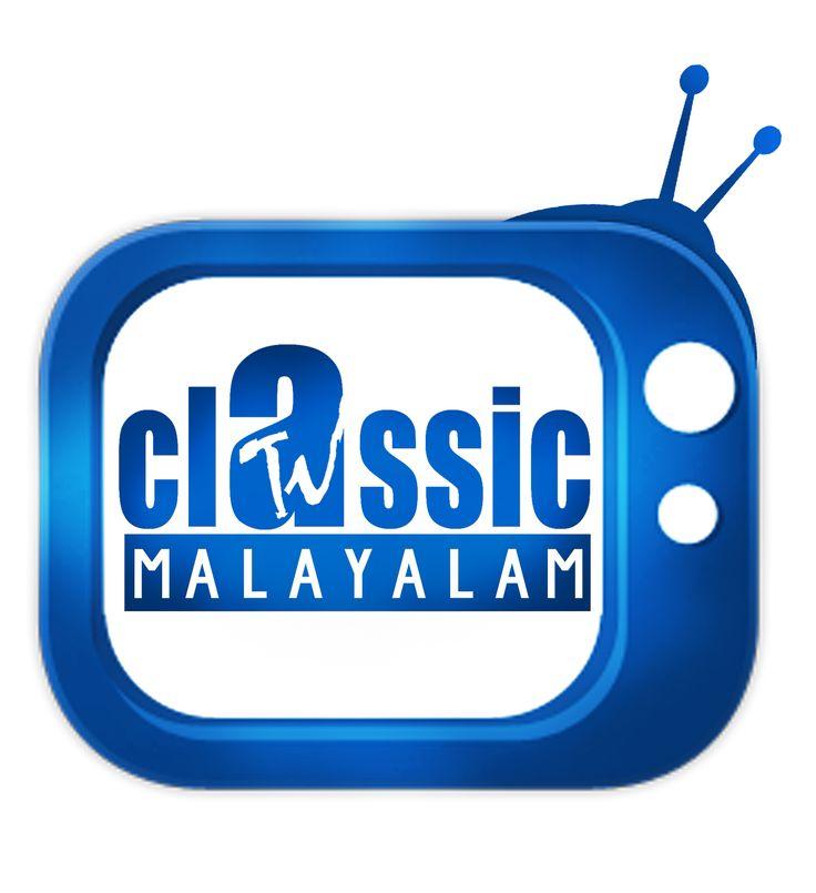 malayalam classic movies