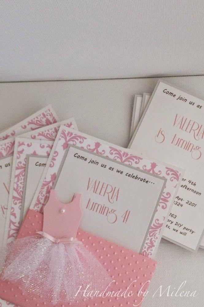 Best 25 hacer tarjetas de cumplea os ideas on pinterest - Ideas para hacer tarjetas de cumpleanos ...