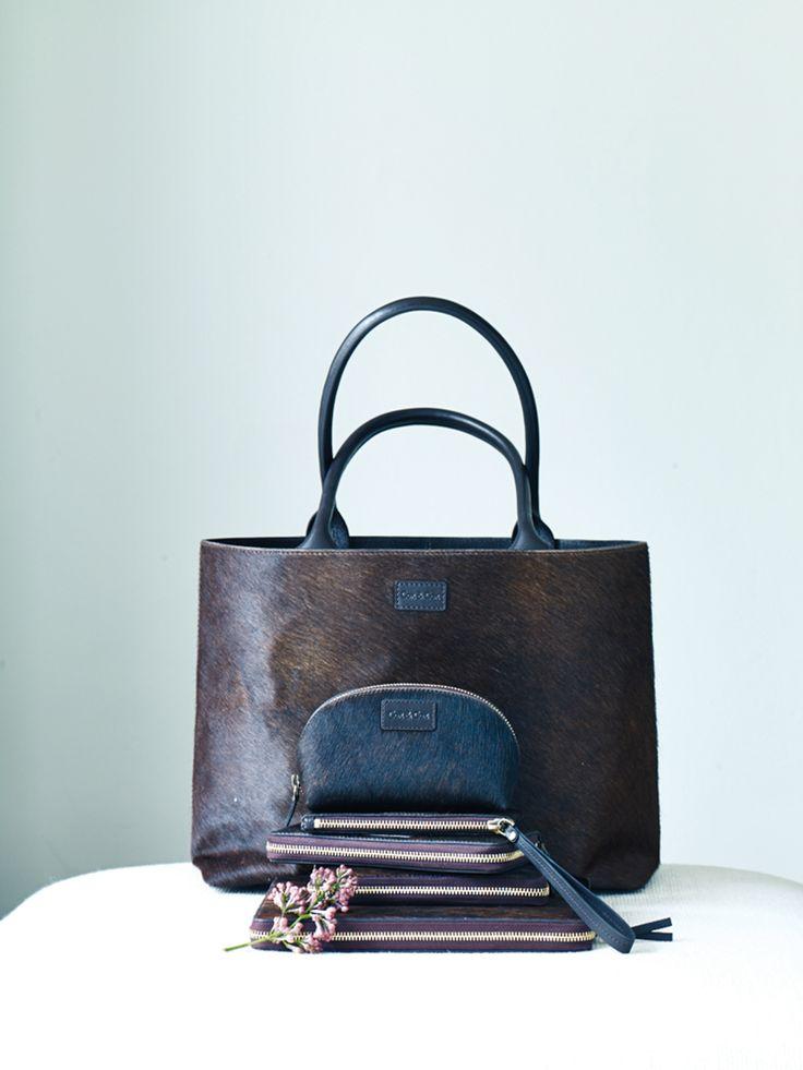 13 best Spring/Summer Bag Lust images on Pinterest ...
