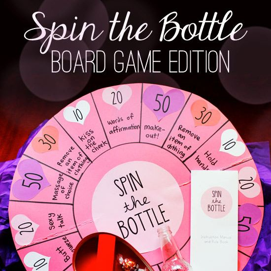 Sexy Bedroom Board Game  Spin the Bottle. 25  unique Spin the bottle ideas on Pinterest   Spin the bottle