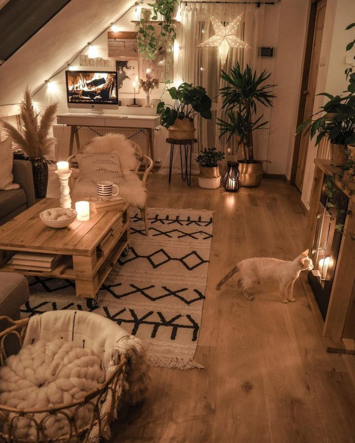 Best Home Decor Instagram Hashtags | Decoholic | Room decor bedroom, Room inspiration bedroom, Room design bedroom