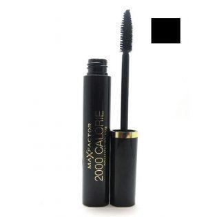 Max Factor 2000 Calorie Dramatic Look Mascara - Siyah #makyaj  #alışveriş #indirim #trendylodi  #MakyajÜrünleri #bakım #moda #güzellik #makeup #kozmetik
