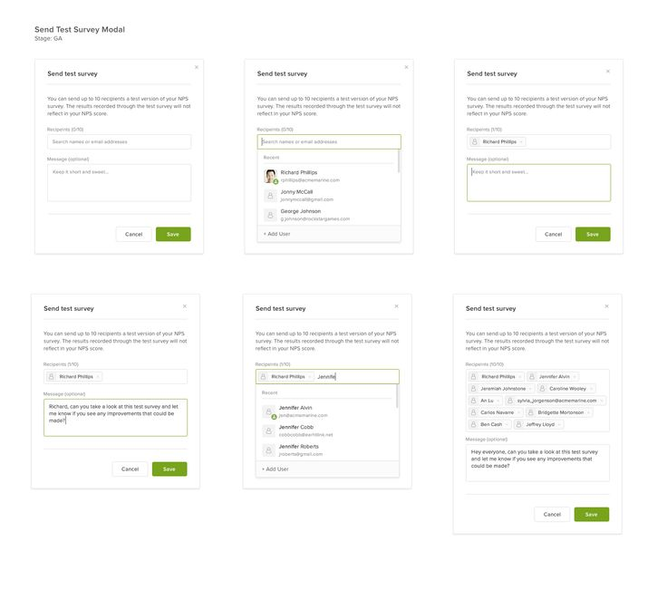 1000 Images About Information Architecture Wireframe
