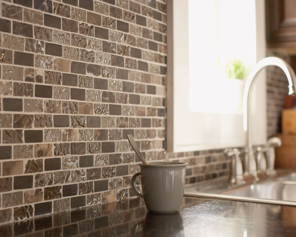 Not Sure What Types Of Tile Options Are Out There Brush Up On Your Tile