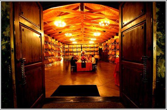 524 Best Wedding Amp Winery Style Images On Pinterest
