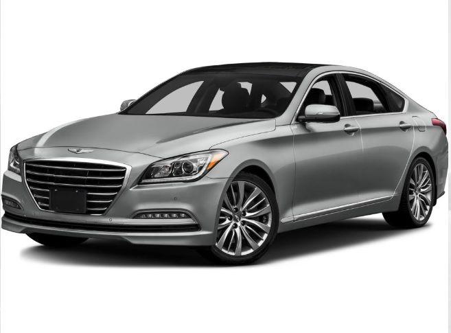 #NorthBattleford #Hyundai #Dealership #Cars #Preowned