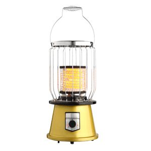 44 best APG hot sales gas heater images on Pinterest Electric
