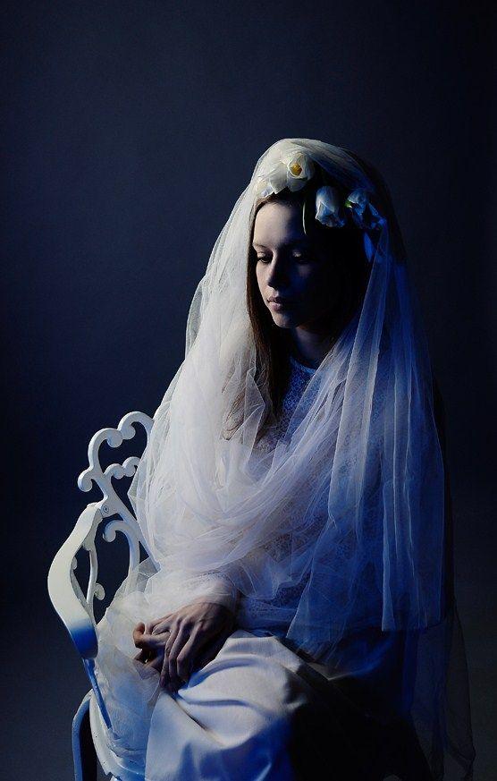 The Russian Bride Fairy Tale 95