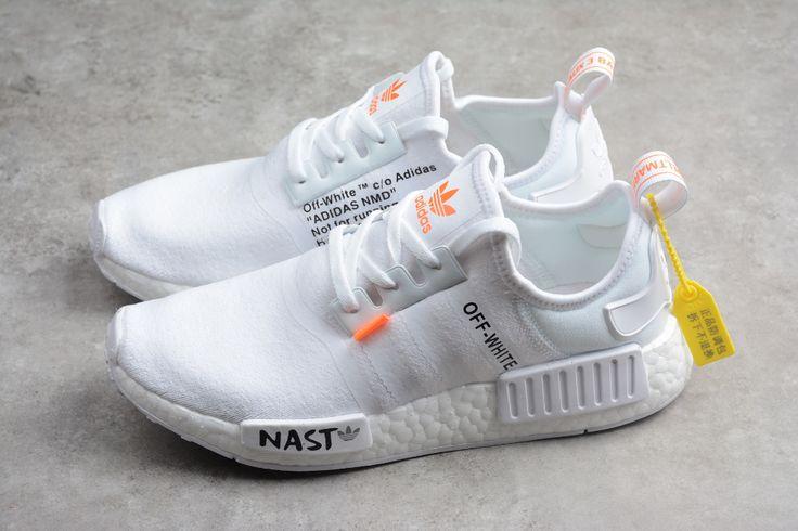 Adidas NMD Boost XR1 \