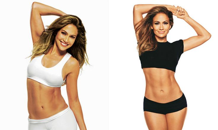 J-Lo is revealing her exact diet secrets that keep her thin, as well as her workout routine (she has two trainers!), what she avoids (caffeine and alcohol) and how much …