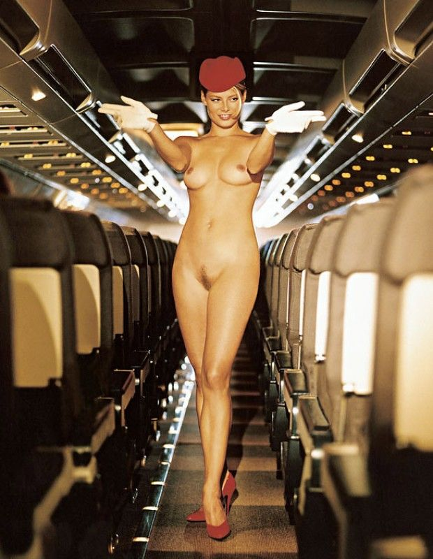 Sunny leone nude real