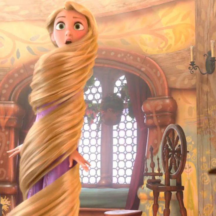 Versteckte Disney-Geheimnisse, die ihr kennen solltet