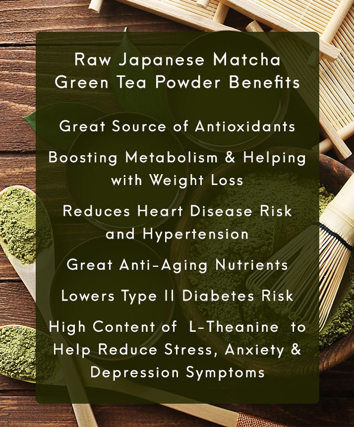 Raw Japanese Matcha Green Tea Benefits  #tea #greentea #matcha #food #drink #recipe #healthy #fitness #vegan #workout #plantbased #raw