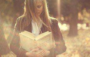 10 книг, от которых хочется жить