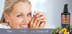 Check out some exciting range of Anti-Aging body oil for healty and younger looking skin. Know the secrets behind anti-aging oils and share it with all.