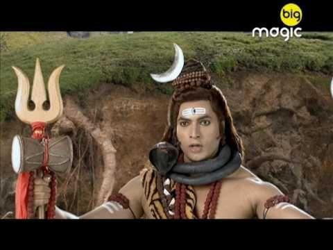 Chakradhari Ajay Krishna - Episode 55 - June 29, 2017 - Best Scene