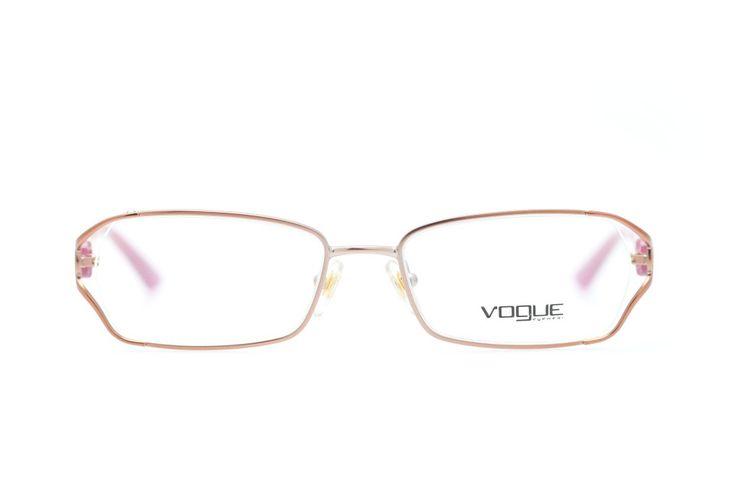 Vogue Line VO3798 braun 51/17