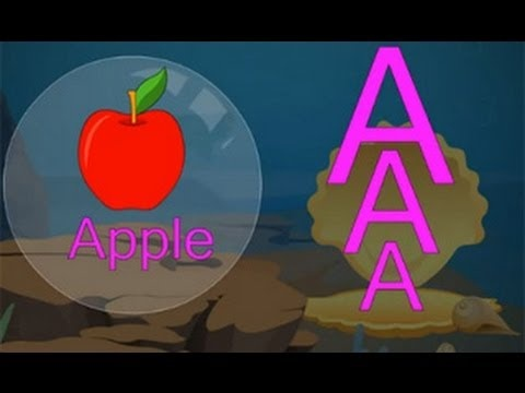 A phonics song with a picture for each letter and the letter sound- phonics song (abc, alphabet) to help children learn the letter sounds in the English alphabet.       Download Hooplakidz Songs on iTunes:  http://itunes.apple.com/us/album/hoopla-kidz/id439987868    Become a Hooplakidz Fan on Facebook:  http://www.facebook.com/hooplakidz