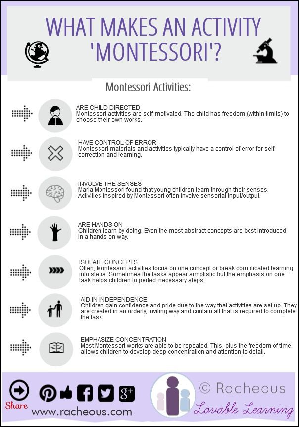 what-makes-an-activity-montessori.jpg 604×861 pixels