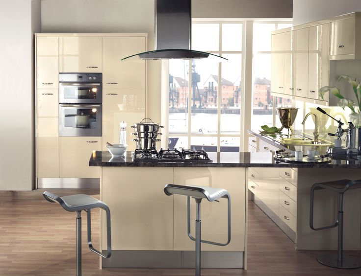 50 best images about Introducing Island Kitchens Eco Kitchens