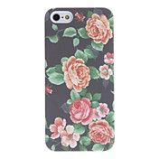 prachtige design kleurrijke bloem patroon opl... – EUR € 5.51