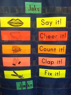 This would be helpful at the beginning of the year to learn names of classmates, as well as letter recognition. It's fun and interactive! It could also work well at centers or word work!