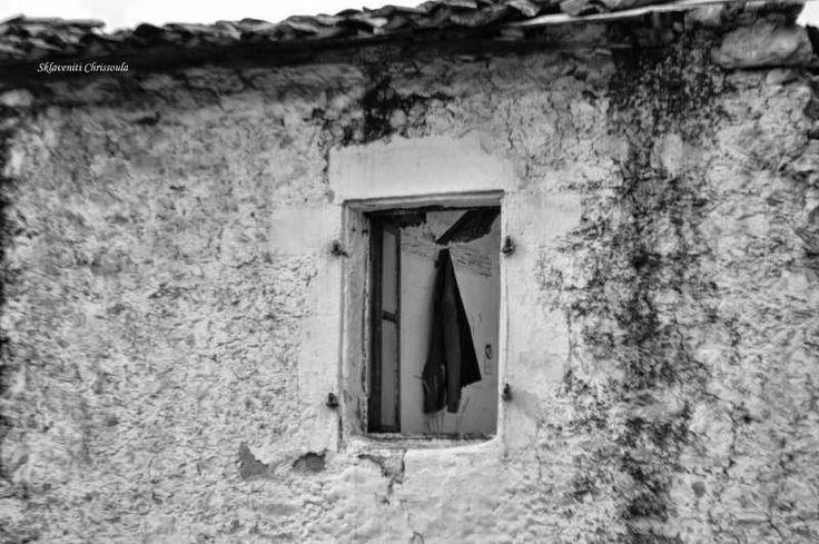 ΛΕΥΚΑΔΑ...Η ΠΑΤΡΙΔΑ ΜΟΥ: Ένα σακάκι