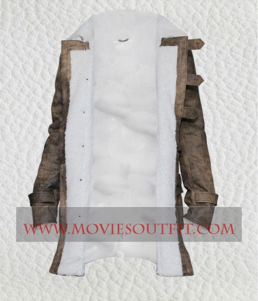 Bane-Dark-Knight-Rises-Celebrity-Tom-Hardy-Fur-Leather-Coat-Mens-leather-coat-free-shipping-new-year-2016-sale-winter-coat-hot-sale  http://www.moviesoutfit.com/product/bane-dark-knight-rises-celebrity-tom-hardy-fur-leather-coat/