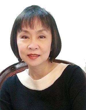 10 ข้อครบพอดีในการตอบคำถามว่าคนอายุ 30 ปีที่ประสบความสำเร็จมีดีอะไร คงไม่ยากเกินไปที่จะเริ่มทำดูใช่ไหมครับ ?    http://www.bangkokbiznews.com/blog/detail/635886
