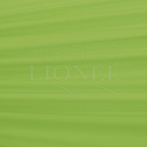 28 lycra mat chartreuse