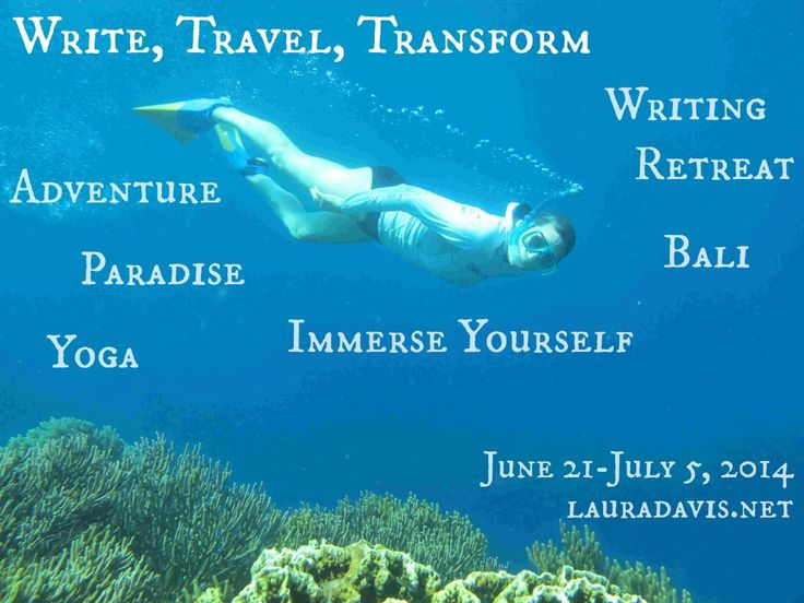 Registration is open for next year's writing retreat in Bali! This in-depth excursion into the culture of Bali—through the eyes of the Balinese—will utilize writing practice and yoga as daily touchstones. #Writing #Writers #WritingRetreat #Travel #Bali #Yoga