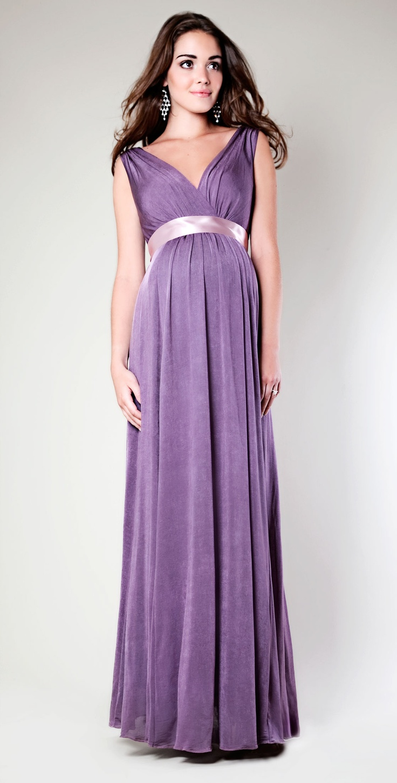 8 best ball gowns images on pinterest evening gowns Wedding guest dress 22