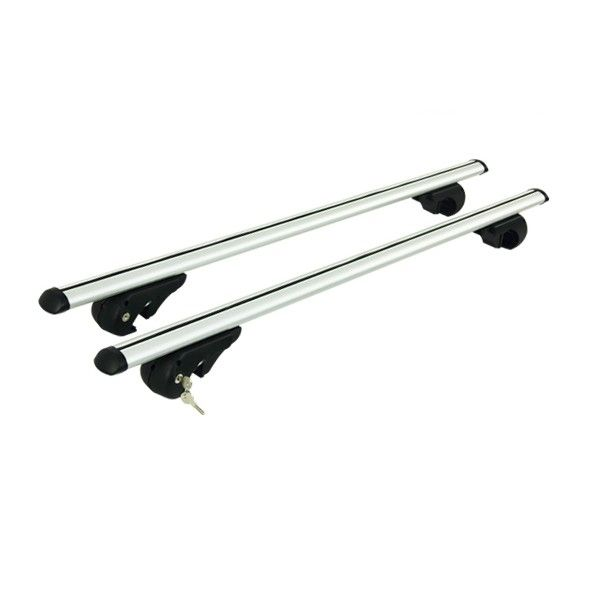 ALUMINIUM ROOF RACK CROSS BARS - $84.95