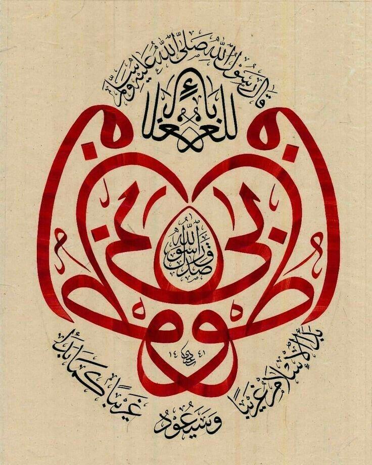 Pin By Hamza Khan Hk On Bɪsᴍɪʟʟᴀʜ Al Rᴀʜᴍᴀɴ Al Rᴀʜɪᴍ In 2020 Calligraphy Art Art Caligraphy