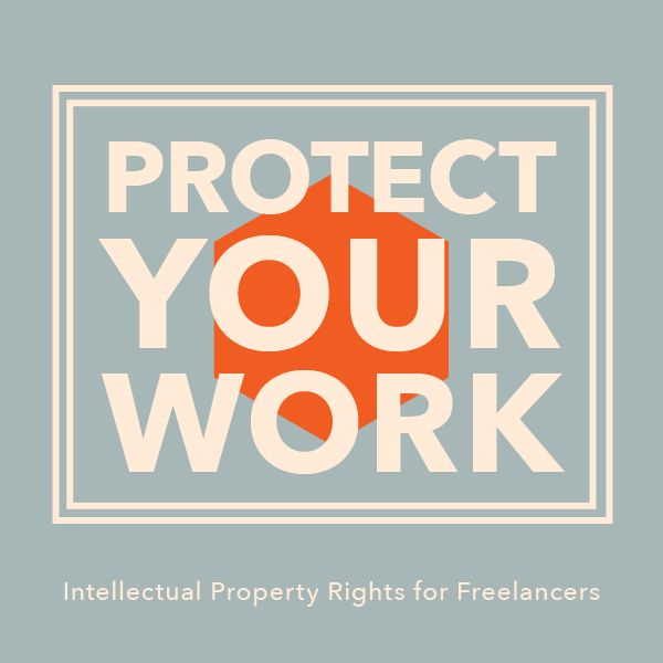 how to start a career in intellectual property