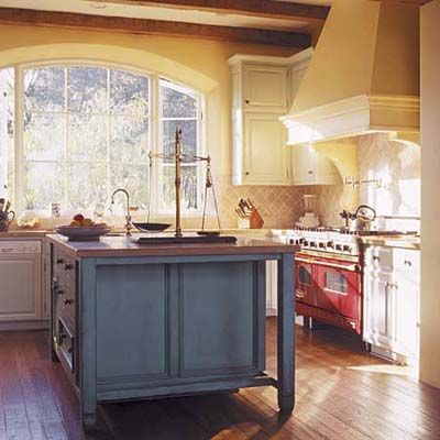 16 Best Images About Kitchen Island Examples On Pinterest. Kitchen Island Cart. Kitchen Art Marble Pan. Kitchen Unit Shelves B&q. Kitchen Table Jewelry. Little English Kitchen. Kitchen Cupboards On Ebay. Kitchen Cart Kitchen Island. Kitchen Art Italian