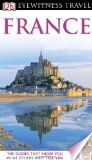 France. (Eyewitness Travel Guides) - http://www.learnjourney.com/travel-europe-discount-resources-books-guides-free-shipping/travel-france-discount-resources-books-guides-free-shipping/france-eyewitness-travel-guides/