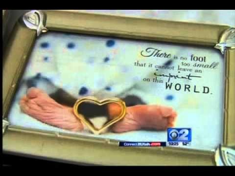 Pay It Forward - Utah Share - Mountain America Credit Union