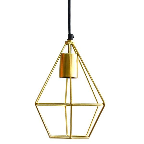 25+ Best Ideas About Shower Light Fixture On Pinterest