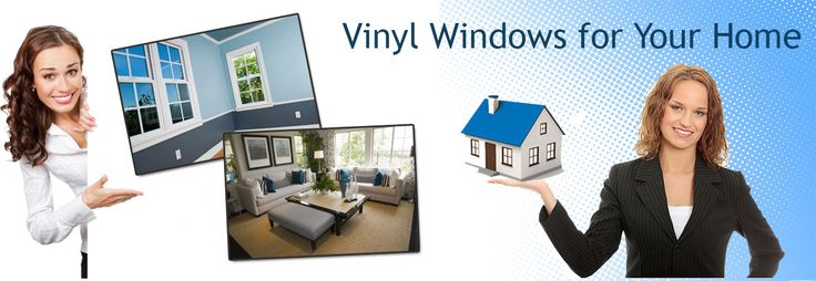 Buy Vinyl Windows Online for your home renovation or replacement or for a new house. Get Free Shipping benefit, 100% Money Back Guarantee, and Best Price Guarantee. Leading Manufacturer and Supplier.