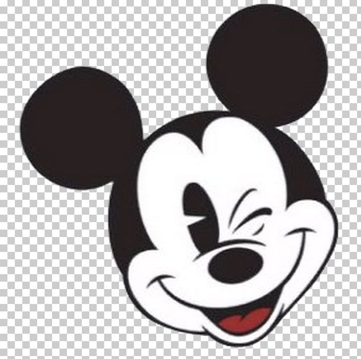 Mickey Mouse Minnie Mouse Drawing Black And White Png Black And White Cartoon Clip Art Drawing Fictio Minnie Mouse Drawing Mouse Drawing Mickey Mouse Art