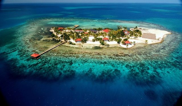 Which of the Top All-Inclusive Belize Resorts is Right for You?