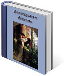 Shakespeare's Sonnets: Bilingual Edition, English-French